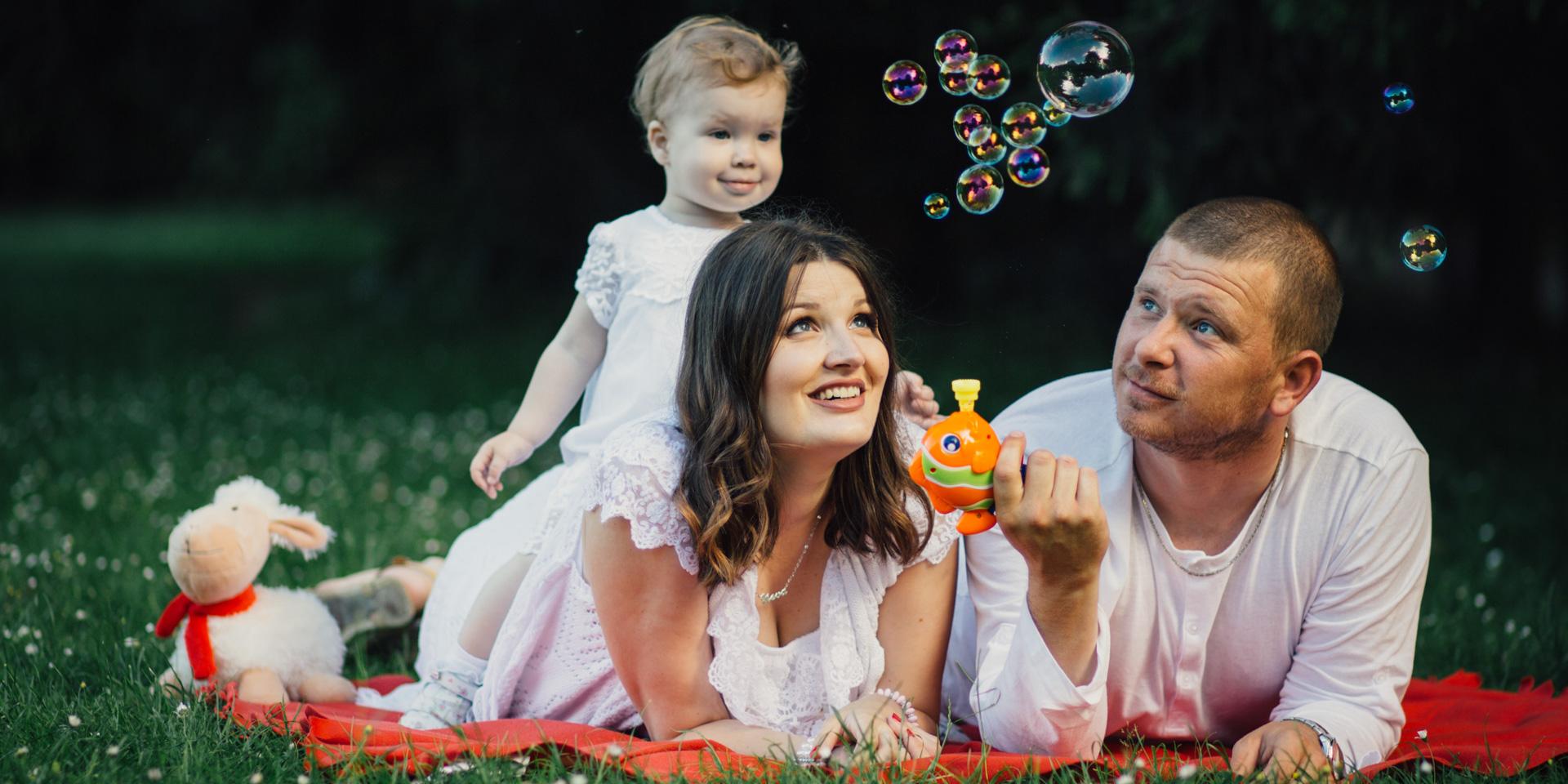 family photgraphy fun 0015