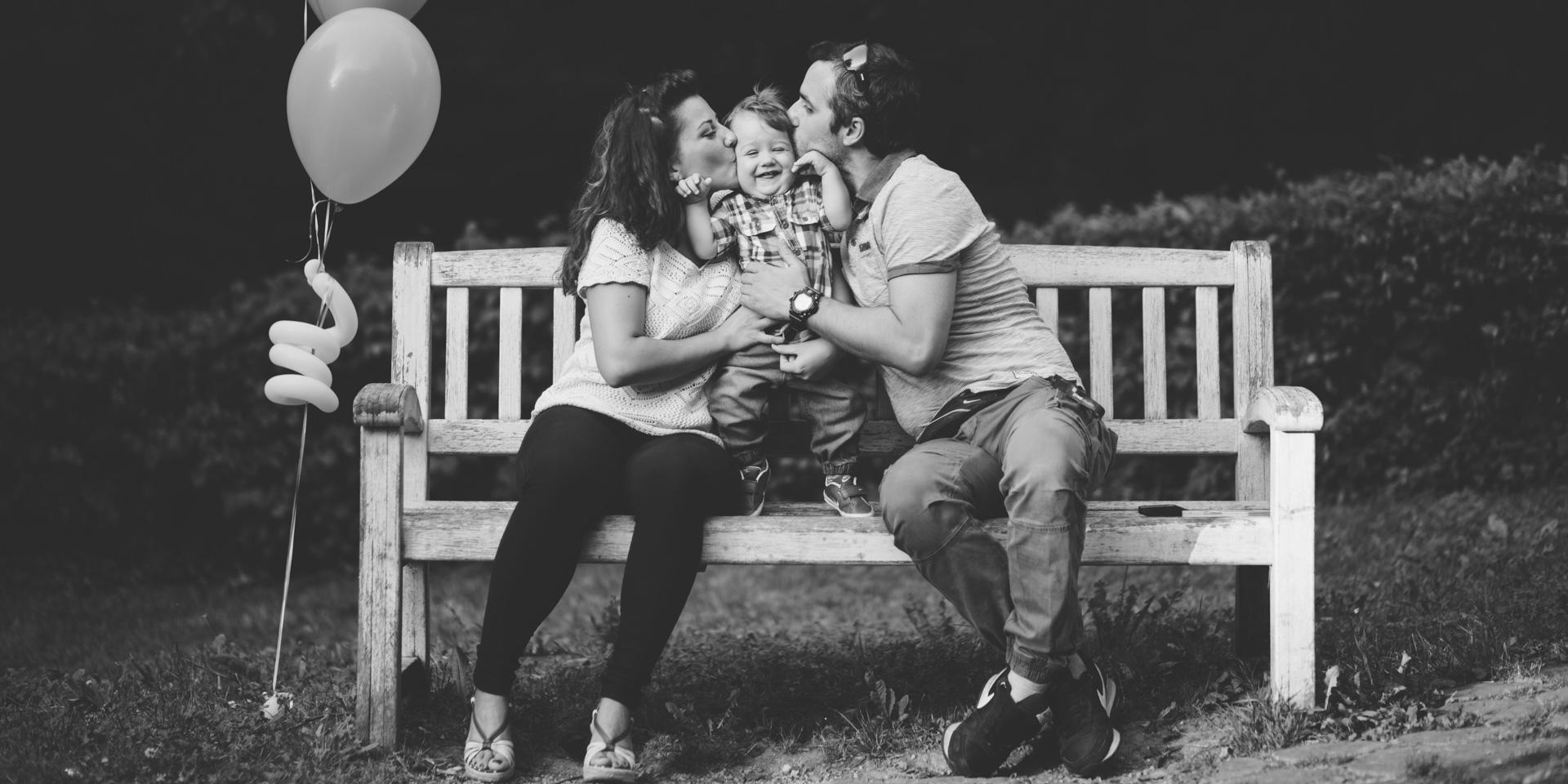 family photgraphy fun 0023