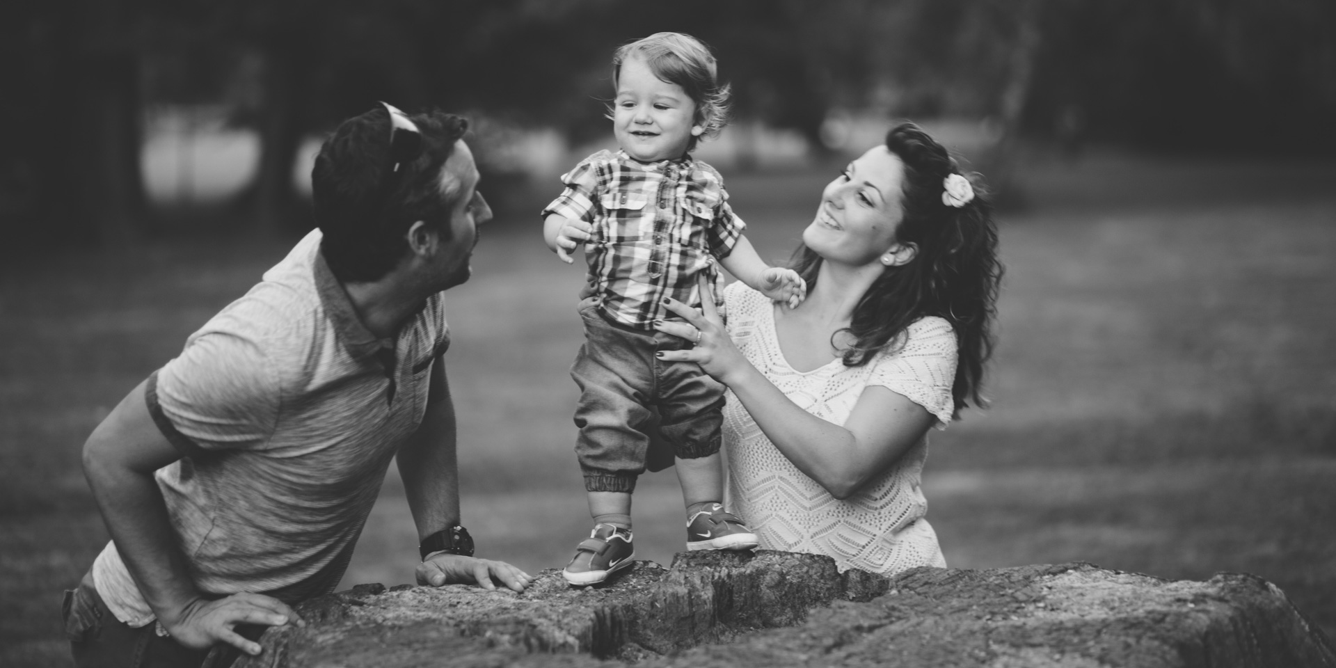 family photgraphy fun 0024