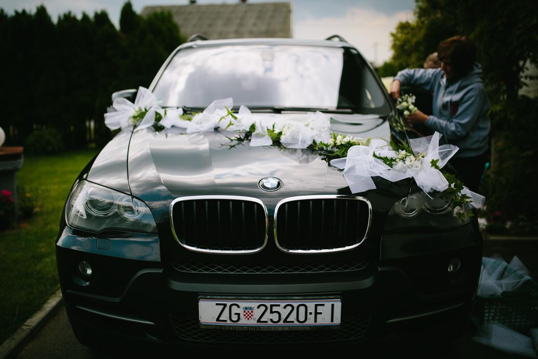 fotografiranje vjencanja wedding 0004