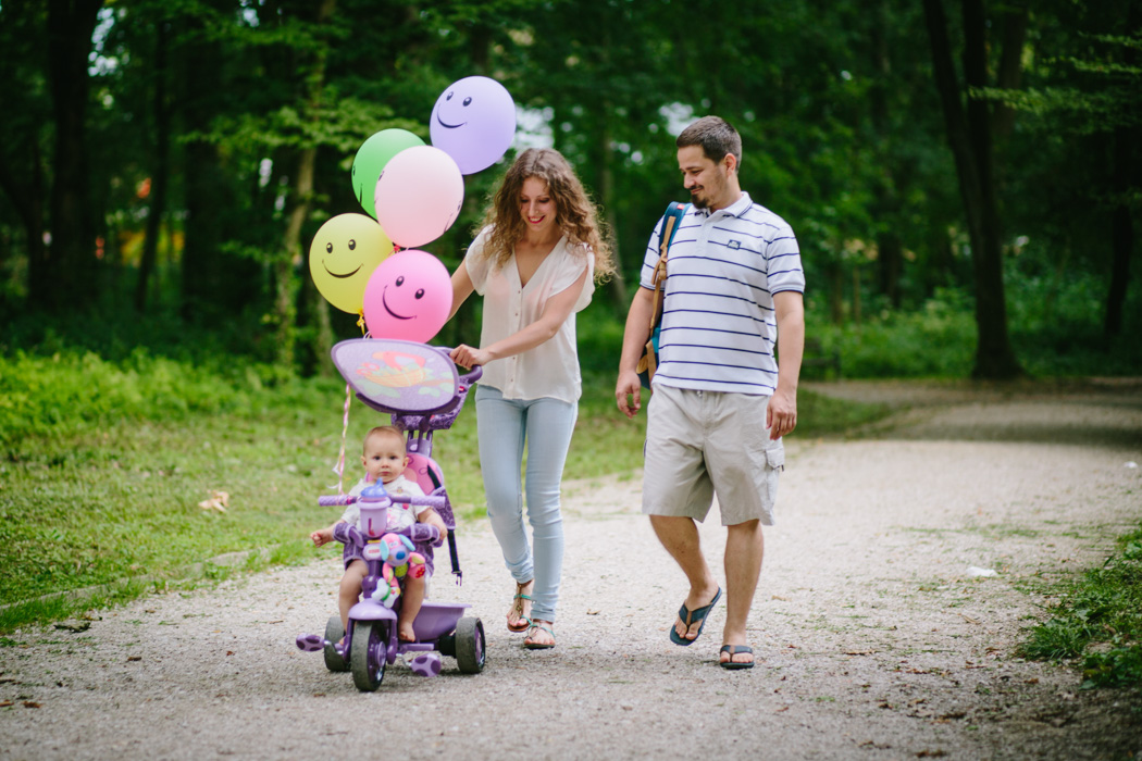 obiteljsko fotografiranje beba park maksimir 0001