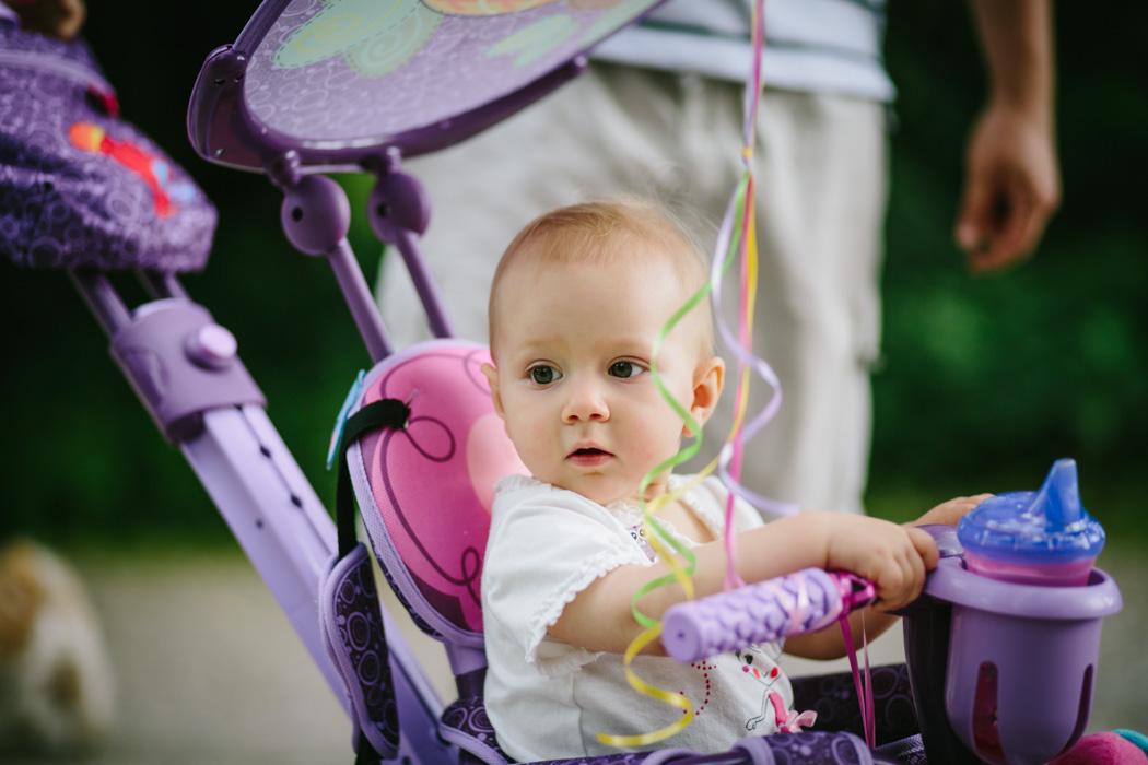 obiteljsko fotografiranje beba park maksimir 0002