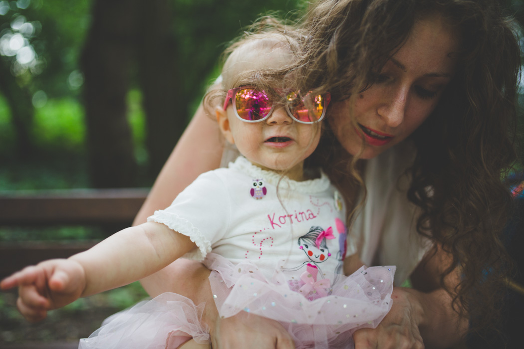 obiteljsko fotografiranje beba park maksimir 0005
