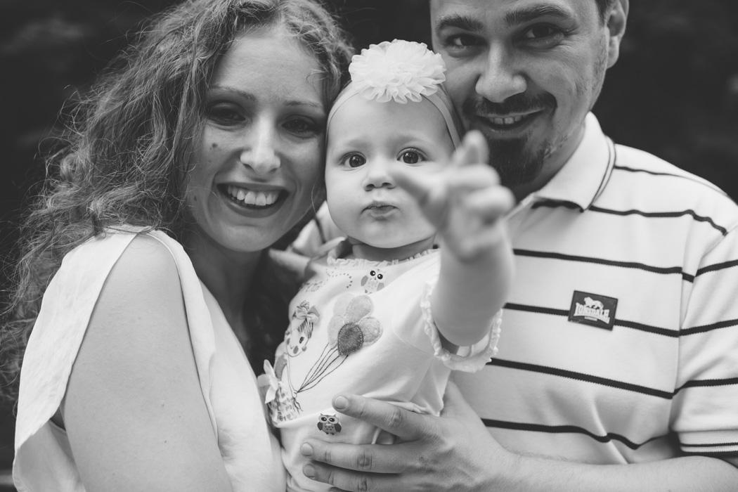 obiteljsko fotografiranje beba park maksimir 0007