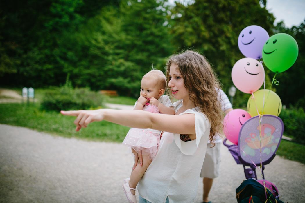 obiteljsko fotografiranje beba park maksimir 0008
