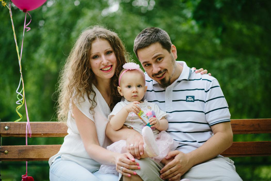 obiteljsko fotografiranje beba park maksimir 0010