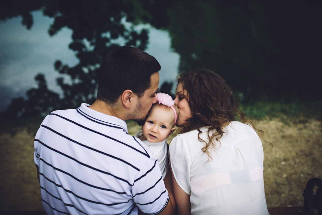 obiteljsko fotografiranje beba park maksimir 0011