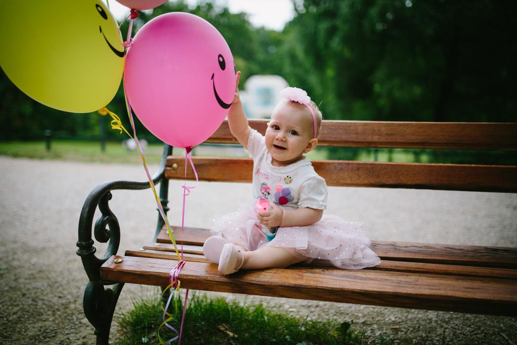 obiteljsko fotografiranje beba park maksimir 0012