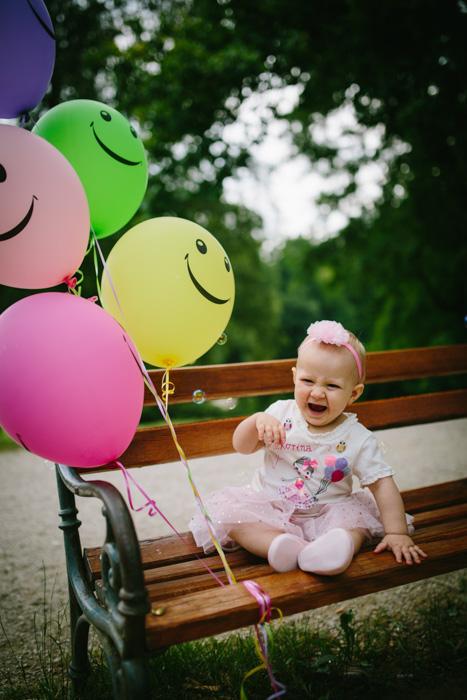 obiteljsko fotografiranje beba park maksimir 0014