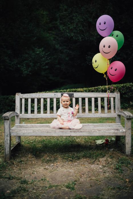 obiteljsko fotografiranje beba park maksimir 0019