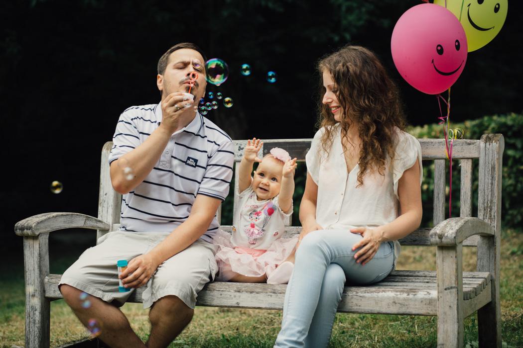 obiteljsko fotografiranje beba park maksimir 0020