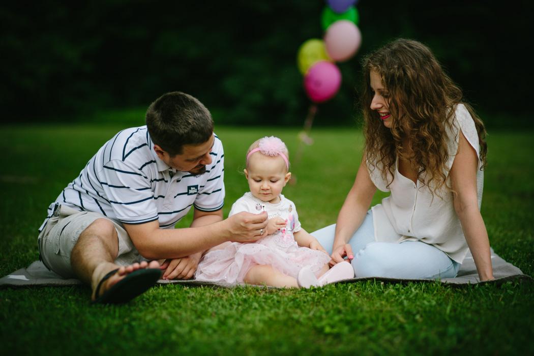 obiteljsko fotografiranje beba park maksimir 0023