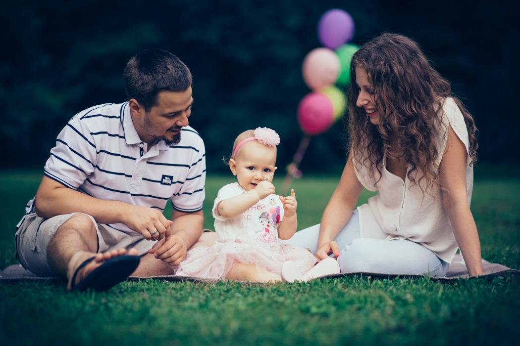 obiteljsko fotografiranje beba park maksimir 0025