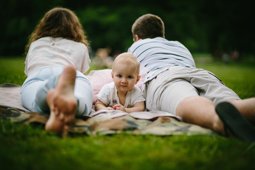 obiteljsko fotografiranje beba park maksimir 0027