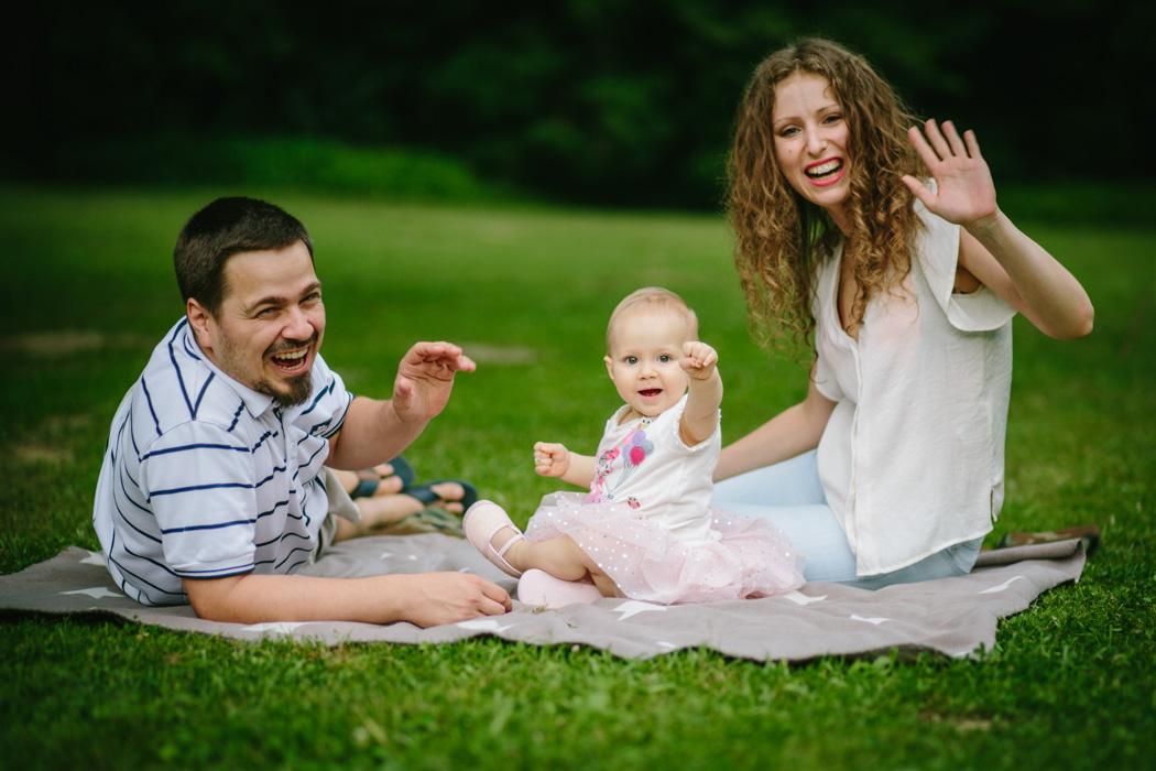 obiteljsko fotografiranje beba park maksimir 0028