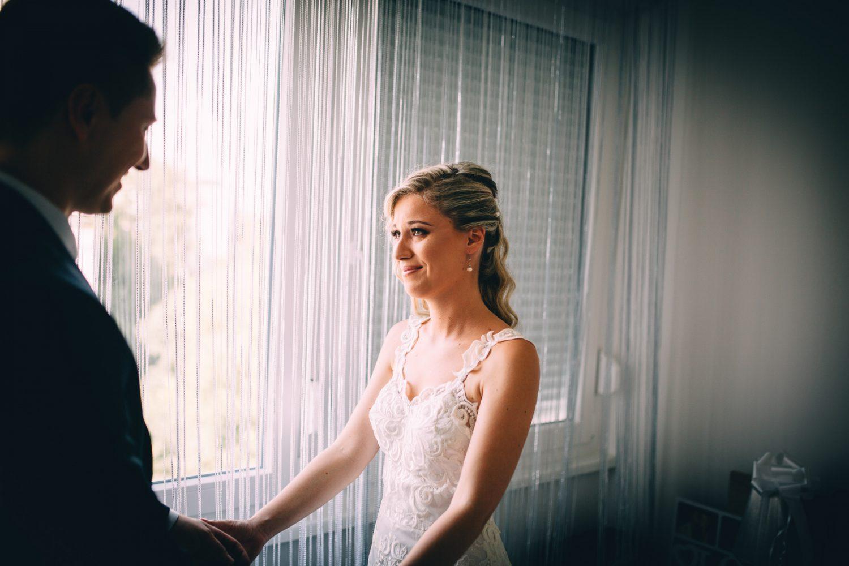vjencanje u zagrebu