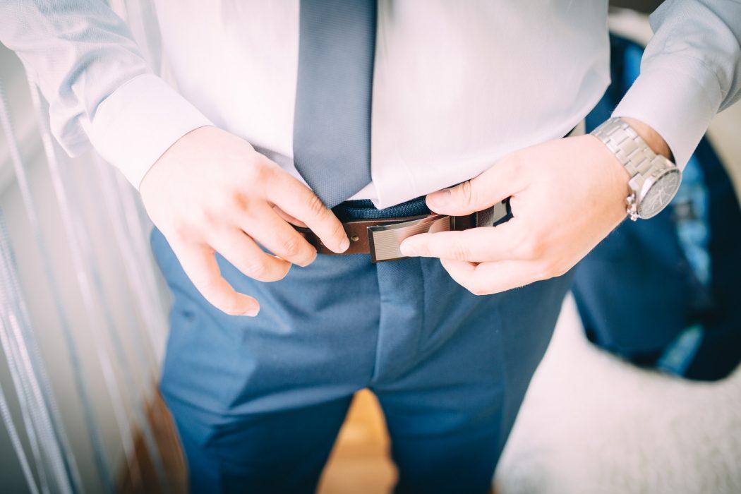 vjencanje session zagreb 0018