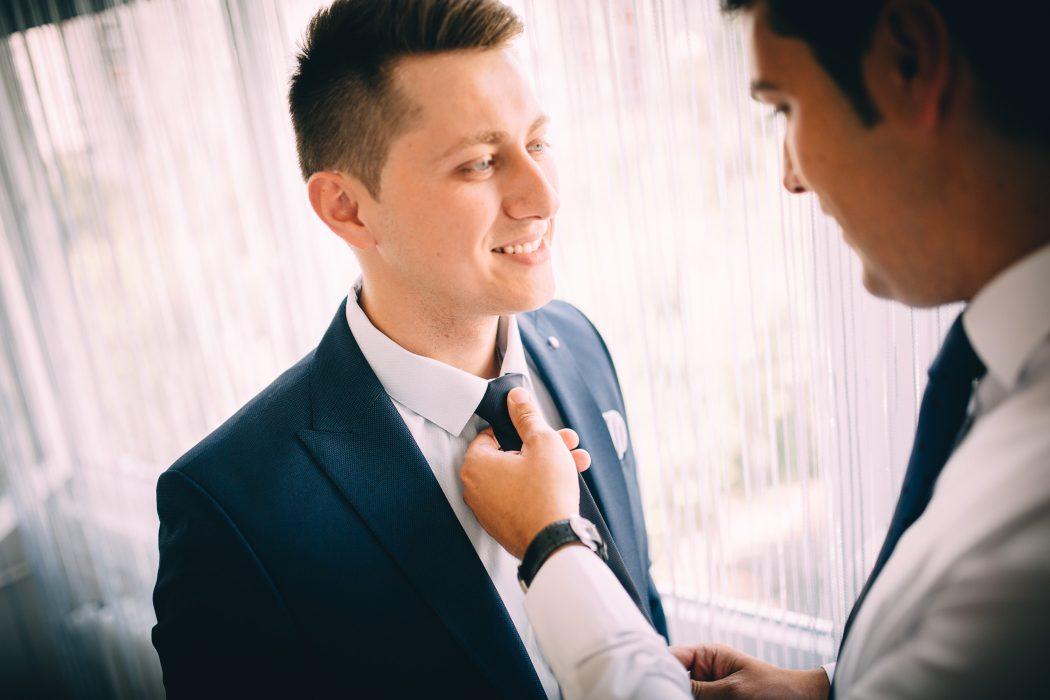 vjencanje session zagreb 0019