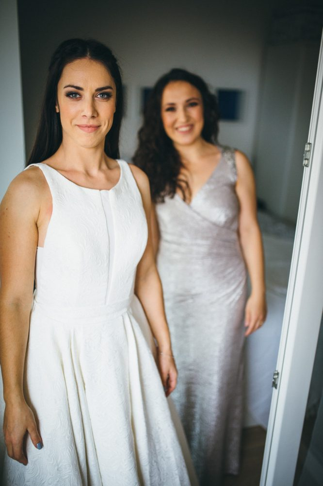 wedding photography zagreb