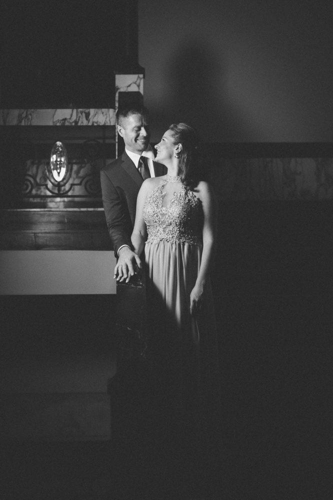 adventsko vjenčanje u Zagrebu