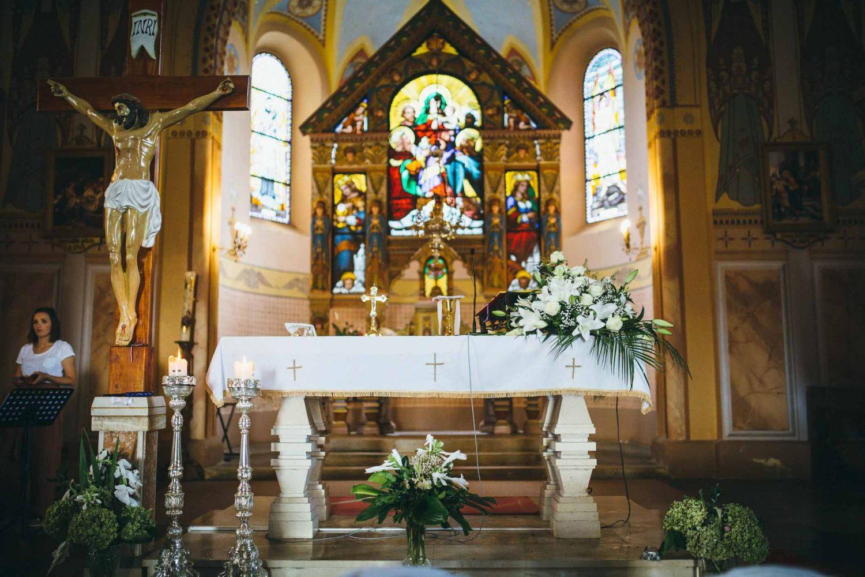 crkva sv tri kralja